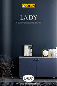 lady-global-farverkort-2015